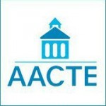 Profile photo of American Association of Colleges for Teacher Education