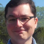 Profile photo of Daniel Nehring