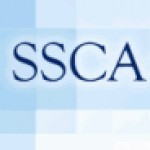 Profile photo of Southern States Communication Association