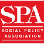 Profile photo of Social Policy Association