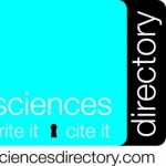 Profile photo of socscidirectory