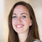 Profile picture of Katie Metzler