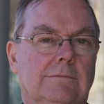 Profile photo of Robert Dingwall