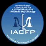 Profile photo of International Association for Correctional and Forensic Psychology