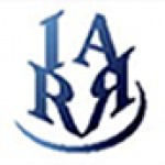 Profile photo of International Association for Relationship Research