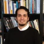 Profile picture of Hashem ElAssad