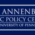 Profile photo of Annenberg Public Policy Center of the University of Pennsylvania