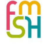 Profile photo of fmsh