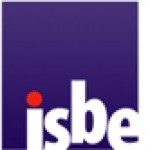 Profile photo of Institute for Small Business and Entrepreneurship (ISBE)