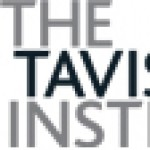 Profile photo of Tavistock Institute