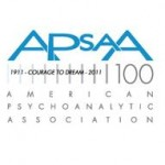 Profile photo of American Psychoanalytic Association
