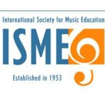 Profile photo of International Society for Music Education (ISME)