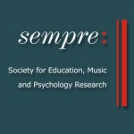 Profile photo of Society for Education, Music and Psychology Research (Sempre)
