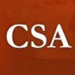 Profile photo of Canadian Sociological Association
