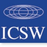 Profile photo of International Council on Social Welfare
