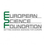 Profile photo of European Science Foundation (ESF)
