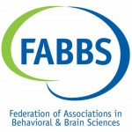 Profile picture of Federation of Associations in Behavioral and Brain Sciences