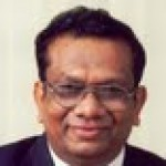 profkprabhakar