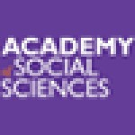 Profile photo of Academy of Social Sciences
