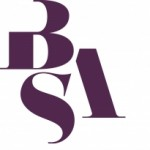 Profile photo of British Sociological Association