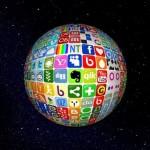 ball-142738_640_opt