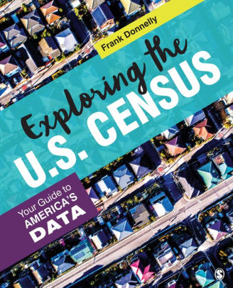 Exploring census cover