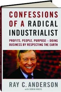 confessions_radical_industrialist