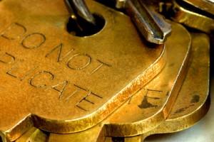 Do Not Replicate