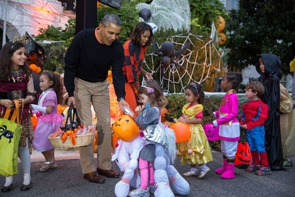 first_family_halloween