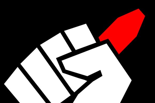 fist-1294633_1280_opt