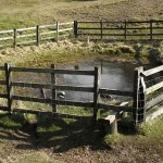 We appreciate the ringfence around the science budget. Perhaps it could be 10 percent larger? (Photo: © Copyright Jonathan Kington and licensed for reuse under this Creative Commons Licence)