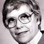 Janet L. Norwood