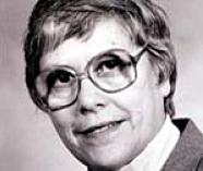 Democracy's Statistician: Janet L. Norwood, 1923-2015