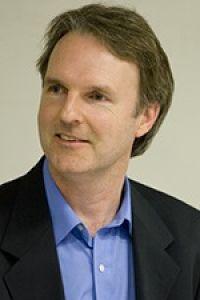 Justin oakley