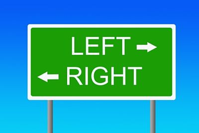 left-right sign_opt