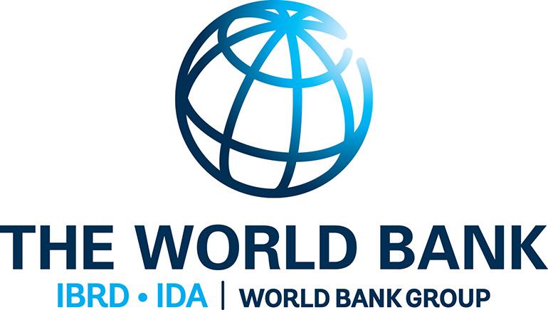https://www.socialsciencespace.com/wp-content/uploads/logo_worldbank.jpg