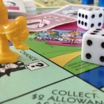 monopoly-junior detail
