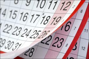 months_calendar_opt