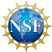 President Signs Bill Setting Policy for NSF, NIST