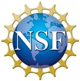 NSF's Social Science Funding Almost Cut in Half in Draft Bill