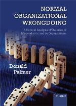 organizational_wrongdoing