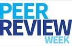 peer-review-week