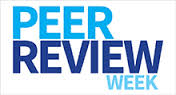 peer-review-week