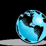 Color PAA logo