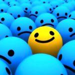 positive-psychology_opt