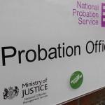 probation_opt