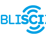 Publiscize logo