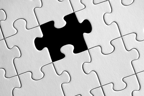 Is competent peer review a missing piece in the puzzle of getting interdisciplinary proposals greenlighted?