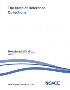 Reference white paper cover