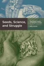 seeds_science_and_struggle